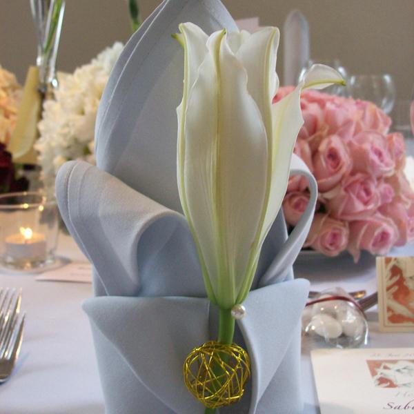Blumen rehse wuppertal bildergalerie hochzeit for Tischdekoration hochzeit blumen